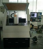 Engrving Machine D430S/CNC Rounter