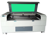 Common Laser Engraving Machine 1290C